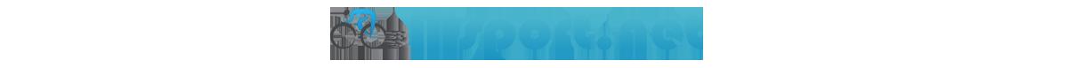 Msport.net : blog sur le sport et la santé